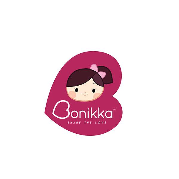 Bonikka Logo