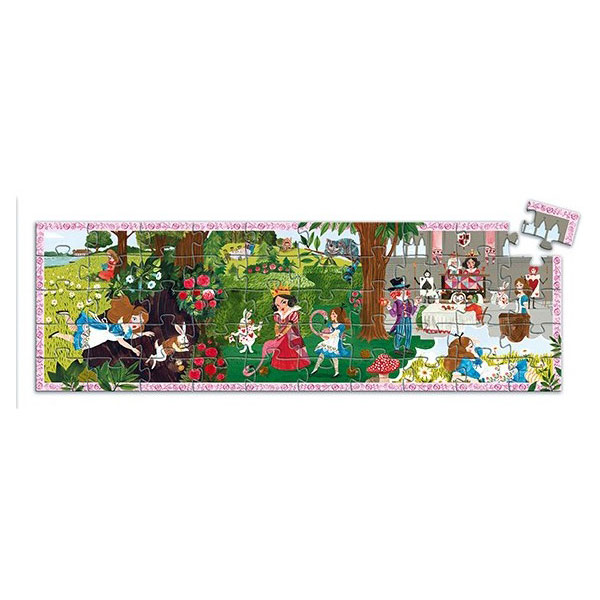 Djeco Puzzle DJ07260