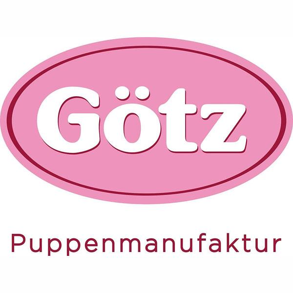Gotz Logo