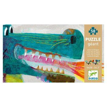 Djeco Puzzle DJ07170_2