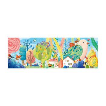 Djeco Puzzle DJ07616