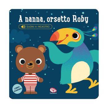 a-nanna-roby