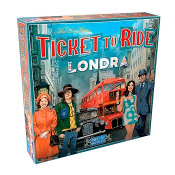 Ticket-to-Ride-Londra