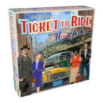 ticket-to-ride-ny