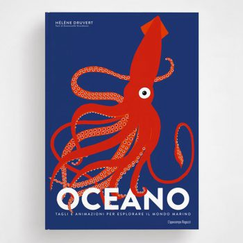 L'Ippocampo - Oceano