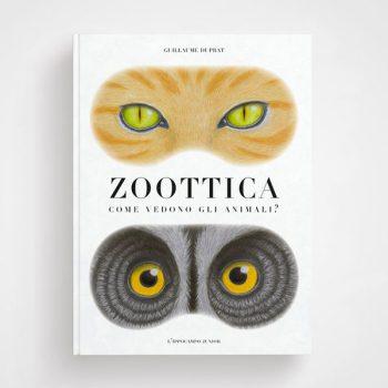 L'Ippocampo Zoottica