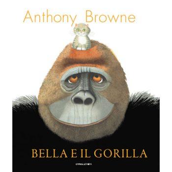 Camelozampa - Bella e il Gorilla
