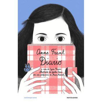 Diario Anna Frank