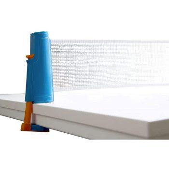 BS Toys Rete da Tavolo per Ping Pong