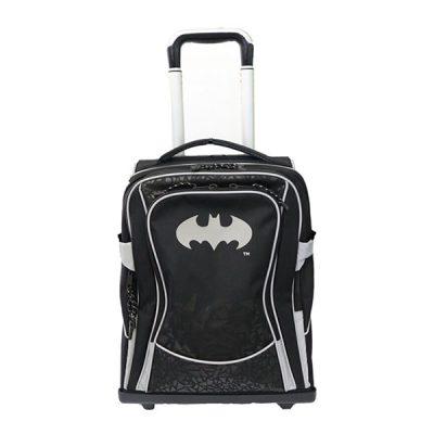 Zaino Trolley Gut Batman